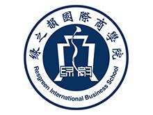 博狗官网国际商学院技能研修班成功举办