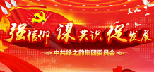 中共千赢国际app 苹果版集团委员会专题