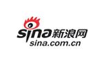 委员声音丨胡国安:鼓励帮扶湖南科创型企业登陆科创板