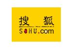 搜狐网丨省政协委员胡国安:鼓励帮扶湖南科创型企业登陆科创板