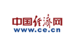 中国经济网丨省政协委员胡国安:鼓励帮扶湖南科创型企业登陆科创板